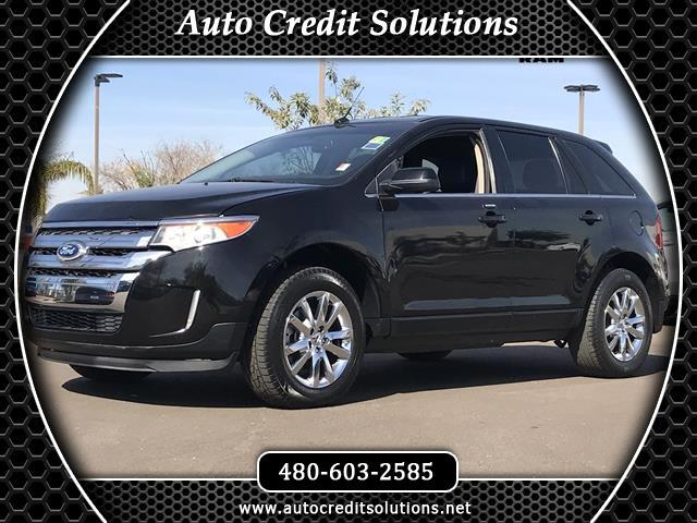 2013 Ford Edge New PriceTuxedo Black Metallic 2013 Ford Edge FWD 4D Sport Utility includes -- hill