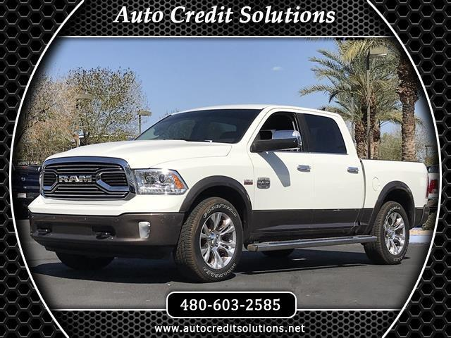 2018 RAM 1500 Recent ArrivalNew PriceThis Bright White Clearcoat 2018 Ram 1500 RWD 4D Crew Cab inc