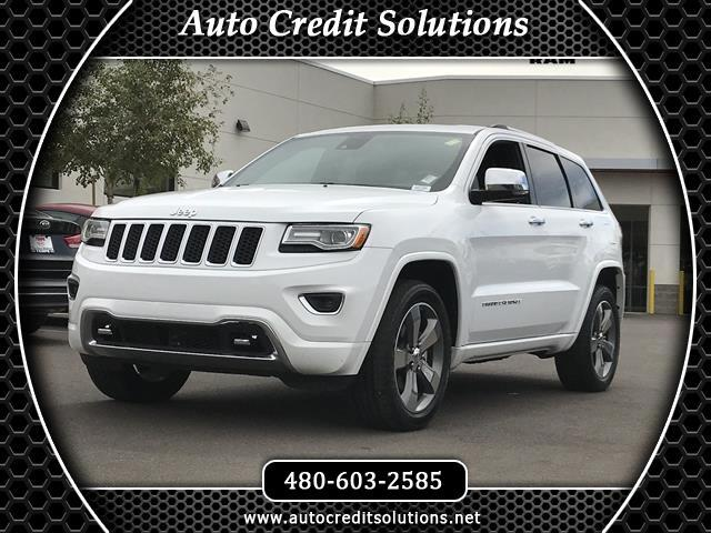 2015 Jeep Grand Cherokee Recent ArrivalBright White Clearcoat 2015 Jeep Grand Cherokee 4WD 4D Sport