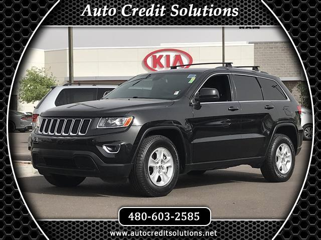 2014 Jeep Grand Cherokee Recent ArrivalBrilliant Black Crystal Pearlcoat 2014 Jeep Grand Cherokee