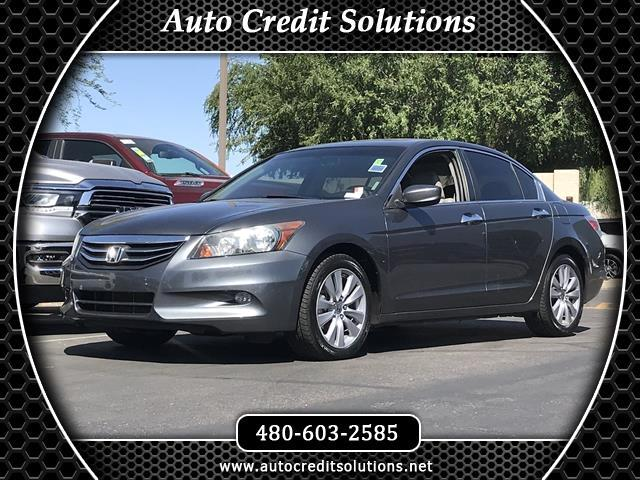 2011 Honda Accord Recent ArrivalThis 2011 Honda Accord 35 FWD 4D Sedan includes - traction contro