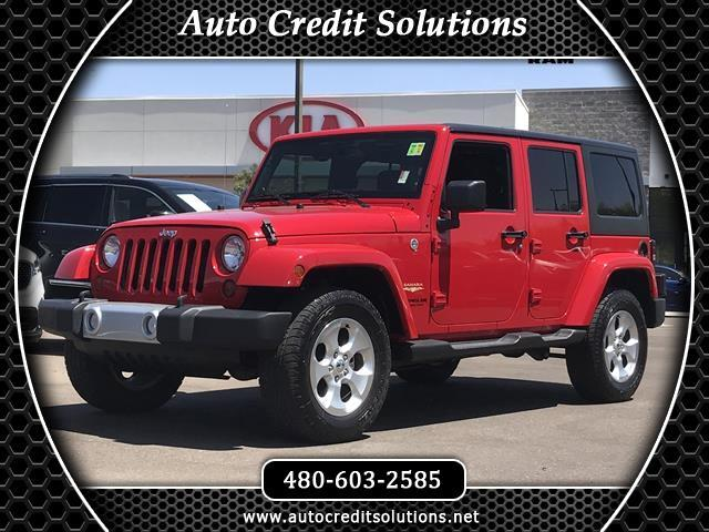 2013 Jeep Wrangler Recent ArrivalThis Flame Red 2013 Jeep Wrangler 4WD 4D Sport Utility includes -
