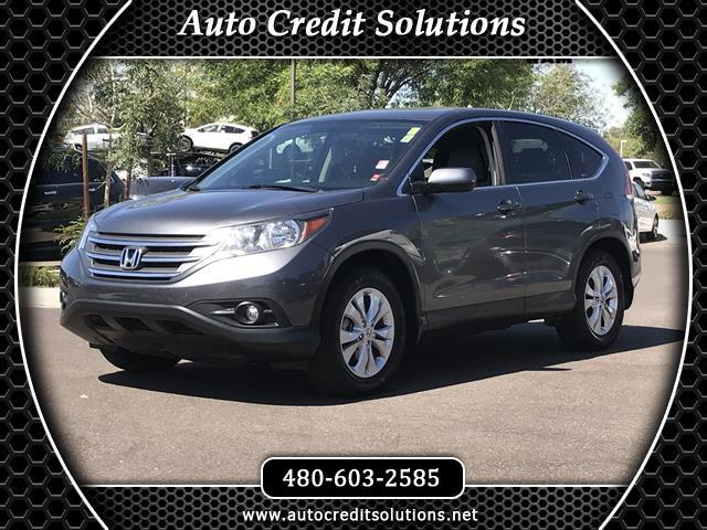 2012 Honda CR-V 2012 Honda CR-V LX in Urban Titanium Metallic has an Odometer is 9057 miles below m