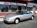 1997 Oldsmobile Eighty Eight