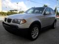 2004 BMW X3