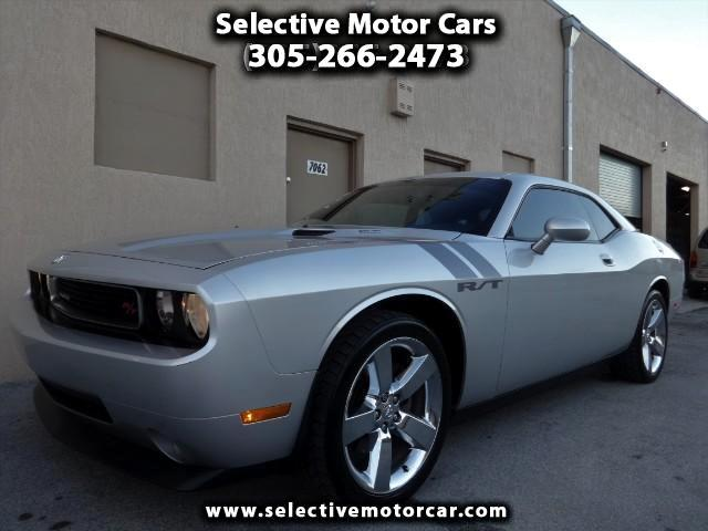 Buy Here Pay Here Cars For Sale Miami Fl 33144 Selective