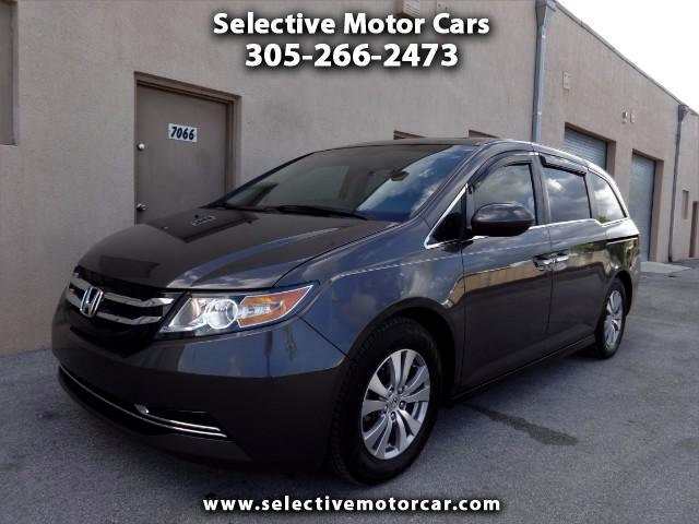 Buy Here Pay Here Cars for Sale Miami FL 33144 Selective Motor Cars