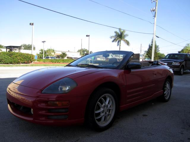 Miami New Used Cars For Sale