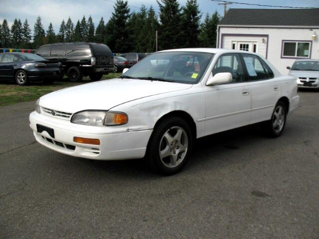 used 1995 toyota camry for sale in roy wa 98580 j star. Black Bedroom Furniture Sets. Home Design Ideas