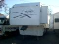2005 Carriage RV Carri-Lite