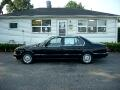 1991 BMW 7-Series