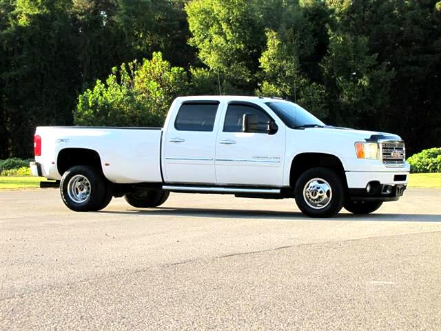 used 2012 gmc sierra 3500 for sale in jasper al 35501 hometown auto sales. Black Bedroom Furniture Sets. Home Design Ideas