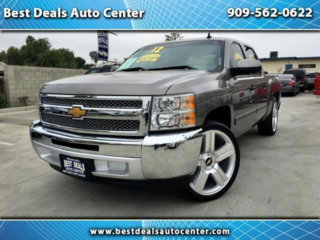 Best Deal Auto >> Image