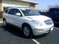 2011 Buick Enclave CXL-1 AWD