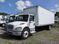 2003 Freightliner M2 Medium Duty
