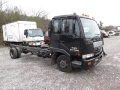 2007 UD Truck UD1200