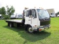 1997 UD Truck UD1800