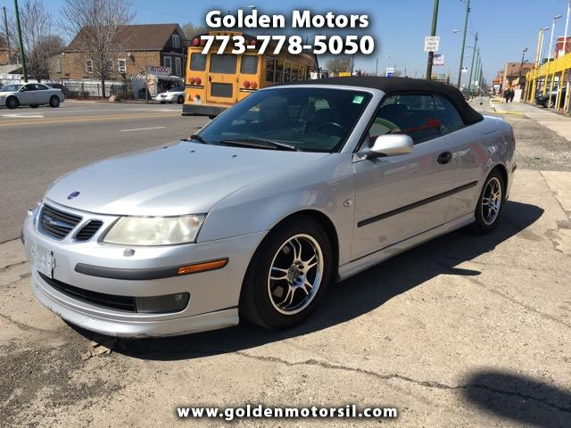 golden motors chicago il reviews deals cargurus