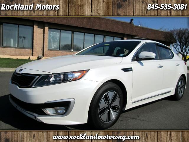 2012 Kia Optima Hybrid DISCLAIMER WE MAKE EVERY EFFORT TO PRESENT INFORMATION THAT IS ACCURATE HOW