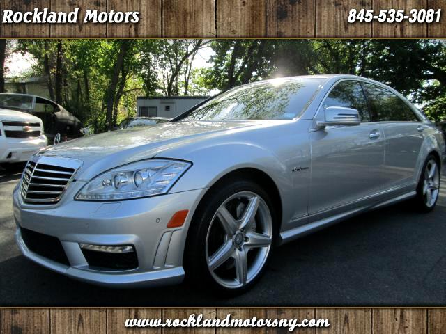 2010 Mercedes S-Class DISCLAIMER WE MAKE EVERY EFFORT TO PRESENT INFORMATION THAT IS ACCURATE HOWE