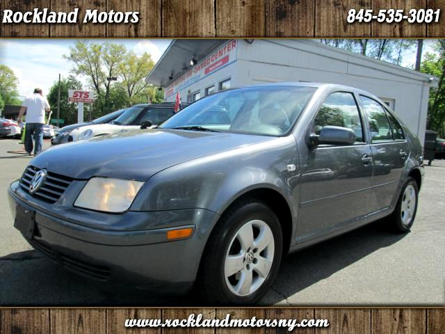 2003 Volkswagen Jetta DISCLAIMER WE MAKE EVERY EFFORT TO PRESENT INFORMATION THAT IS ACCURATE HOWE