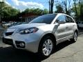 2012 Acura RDX
