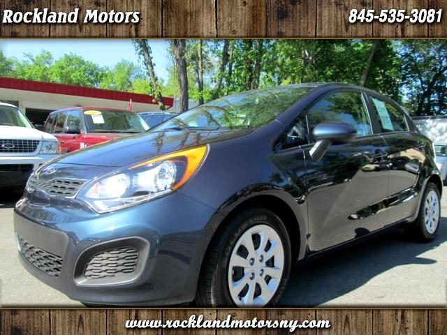 2012 Kia Rio5 DISCLAIMER WE MAKE EVERY EFFORT TO PRESENT INFORMATION THAT IS ACCURATE HOWEVER IT I