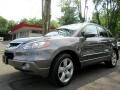 2008 Acura RDX