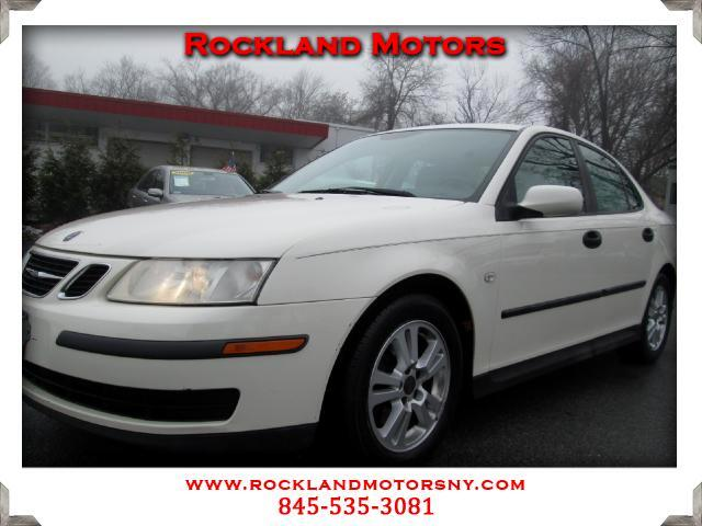 2005 Saab 9-3 DISCLAIMER We make every effort to present information that is accurate However it i