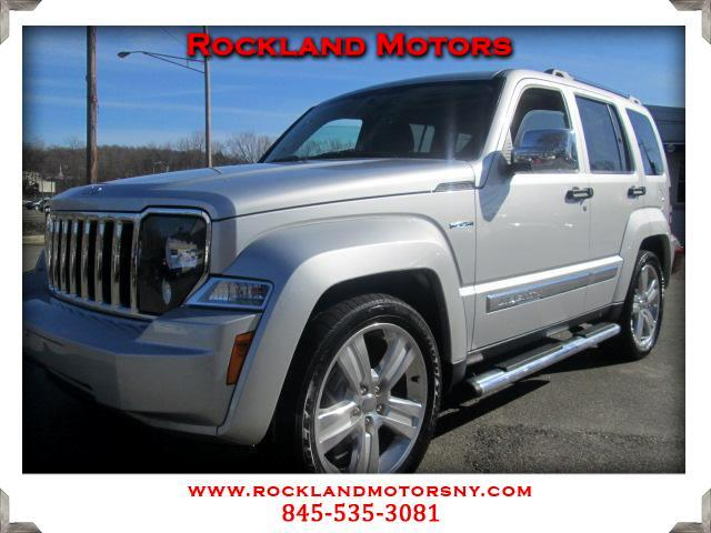 2011 Jeep Liberty DISCLAIMER We make every effort to present information that is accurate However
