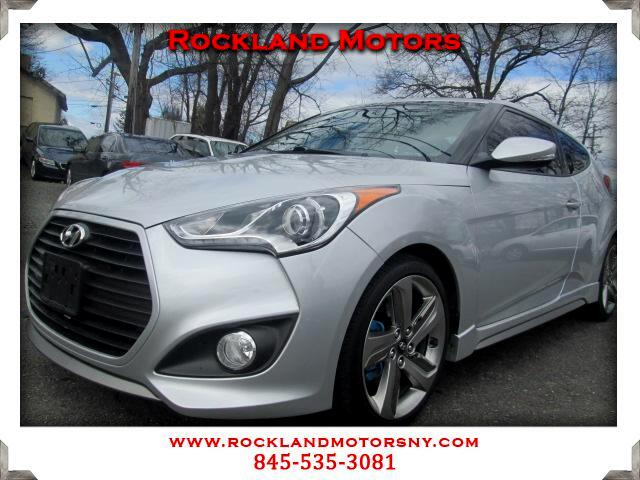 2013 Hyundai Veloster DISCLAIMER We make every effort to present information that is accurate Howe