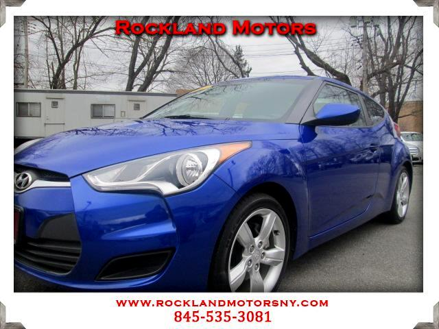 2012 Hyundai Veloster DISCLAIMER We make every effort to present information that is accurate Howe