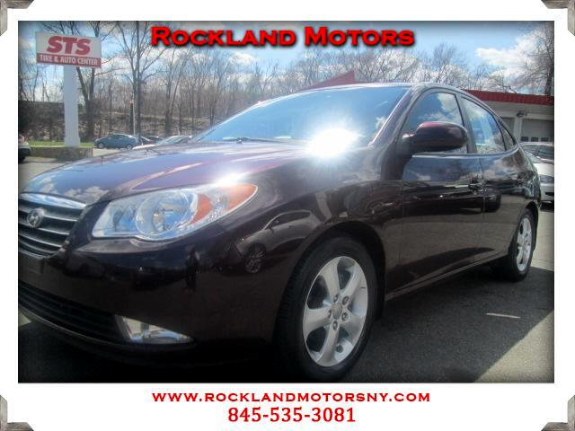 2008 Hyundai Elantra DISCLAIMER We make every effort to present information that is accurate Howev