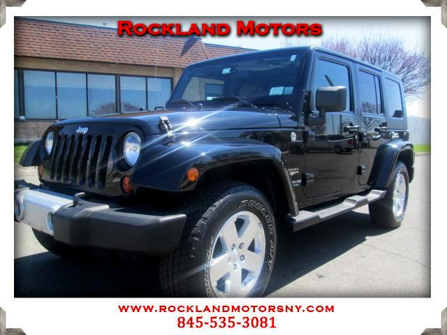 2009 Jeep Wrangler DISCLAIMER We make every effort to present information that is accurate However