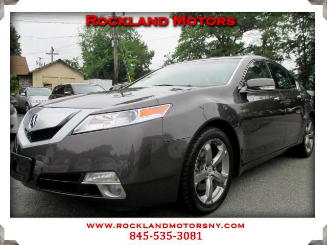 2010 Acura TL DISCLAIMER We make every effort to present information that is accurate However it i