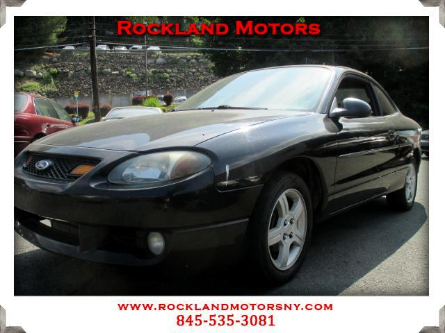 2003 Ford ZX2 DISCLAIMER We make every effort to present information that is accurate However it i
