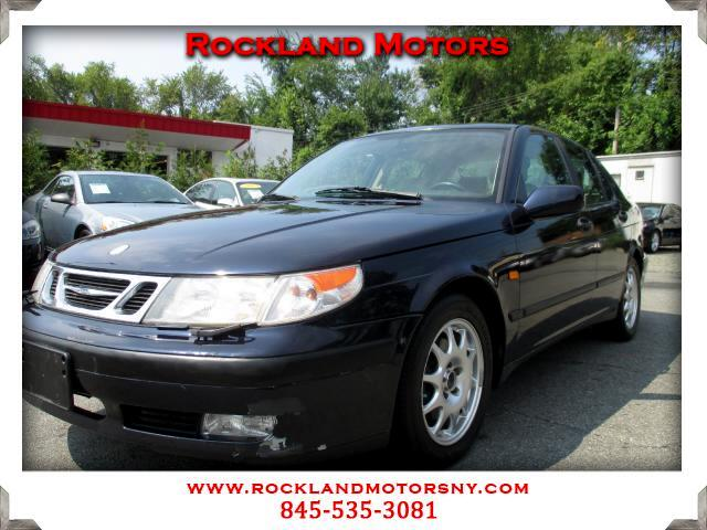 2000 Saab 9-5 DISCLAIMER We make every effort to present information that is accurate However it i