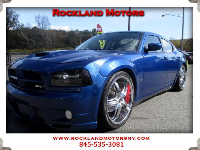 2010 Dodge Charger DISCLAIMER We make every effort to present information that is accurate However