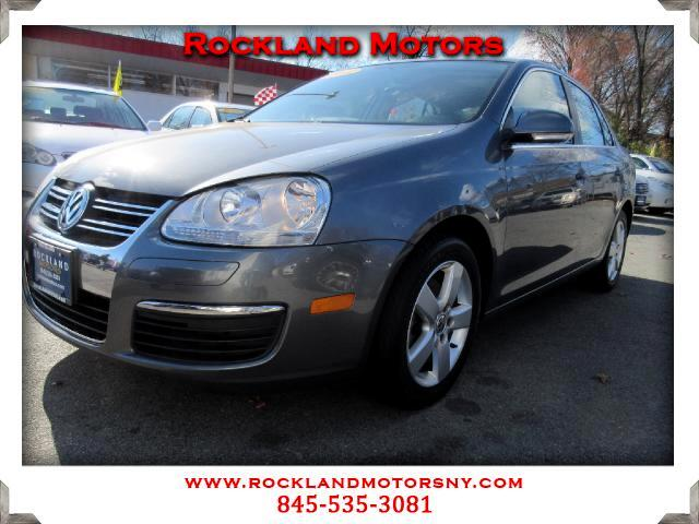 2008 Volkswagen Jetta DISCLAIMER We make every effort to present information that is accurate Howe