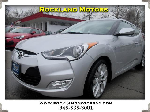 2013 Hyundai Veloster DISCLAIMER We make every effort to present information that is accurate How