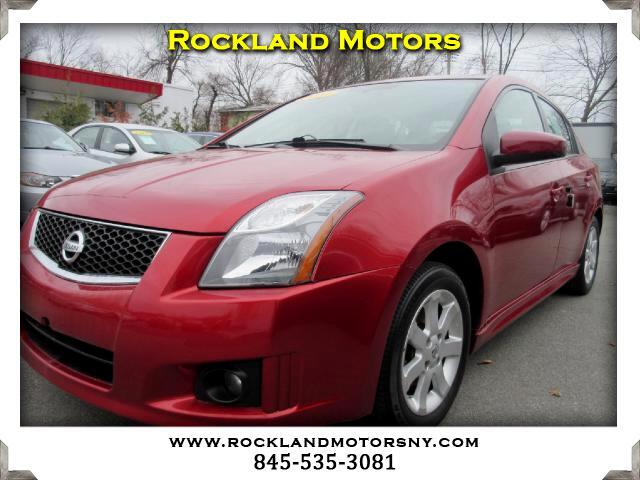 2010 Nissan Sentra DISCLAIMER We make every effort to present information that is accurate Howeve