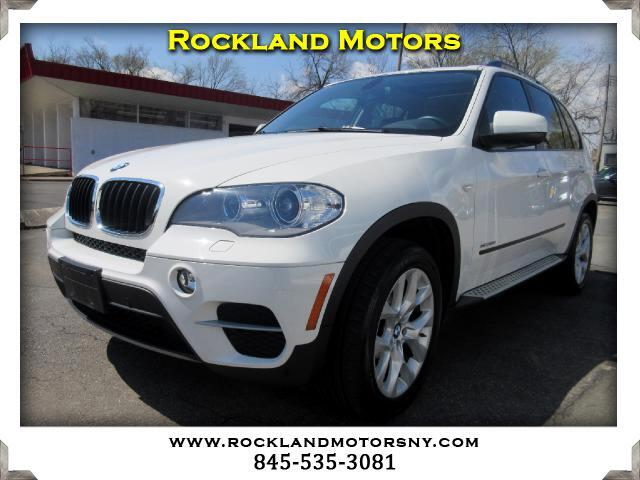 2013 BMW X5 DISCLAIMER We make every effort to present information that is accurate However it is