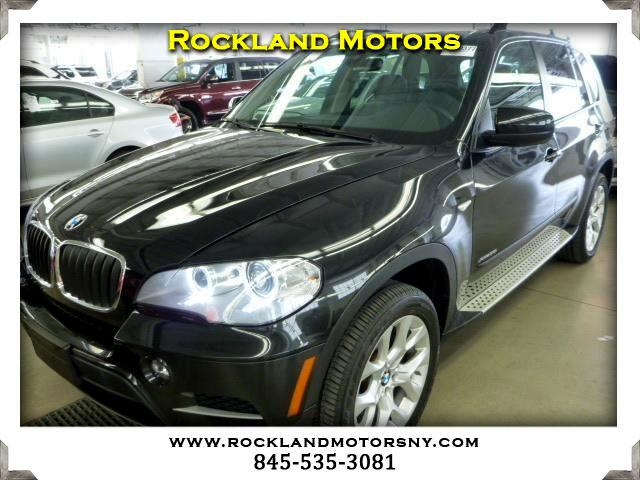 2012 BMW X5 DISCLAIMER We make every effort to present information that is accurate However it is