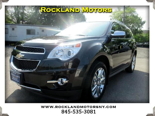 2014 Chevrolet Equinox DISCLAIMER We make every effort to present information that is accurate Ho