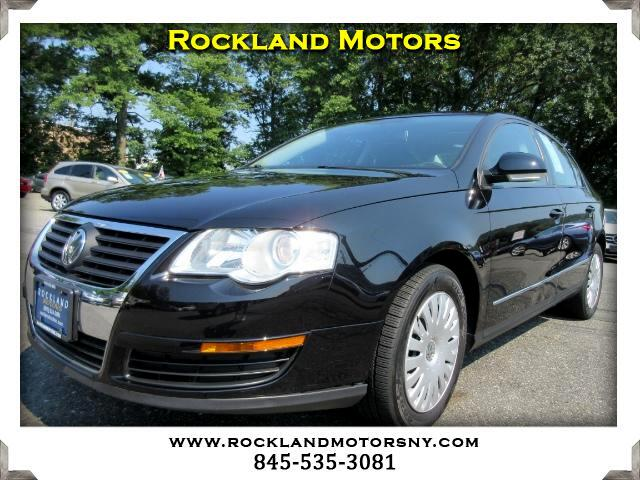 2006 Volkswagen Passat DISCLAIMER We make every effort to present information that is accurate Ho