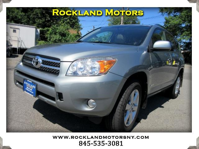 2006 Toyota RAV4 DISCLAIMER We make every effort to present information that is accurate However