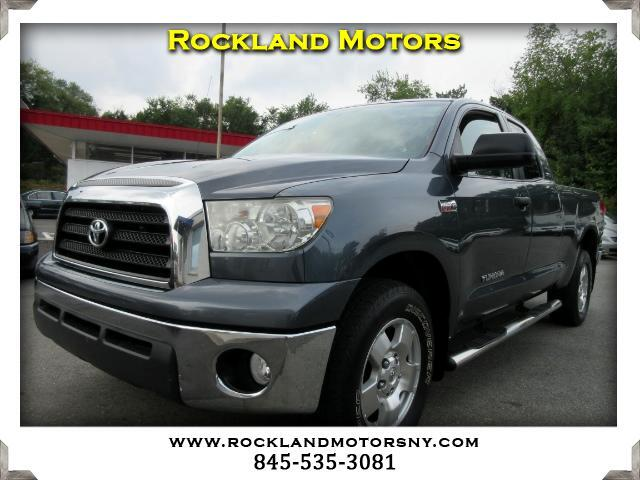 2008 Toyota Tundra DISCLAIMER We make every effort to present information that is accurate Howeve