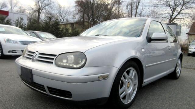 2000 Volkswagen GTI DISCLAIMER We make every effort to present information that is accurate Howev