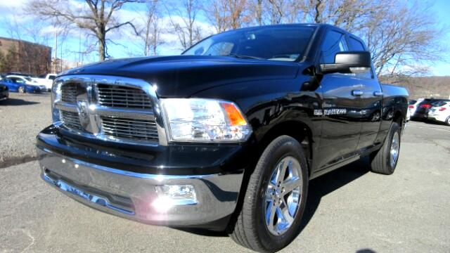 2012 RAM 1500 DISCLAIMER We make every effort to present information that is accurate However it