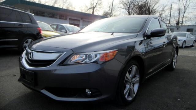 2015 Acura ILX DISCLAIMER We make every effort to present information that is accurate However it
